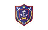Tổng cục Cảnh sát biển