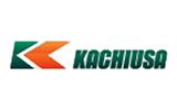 KACHIUSA