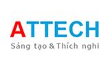 Công ty TNHH quản lý bay Attech