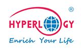 Công ty Hyperlogy