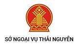 Sở Ngoại vụ Thái Nguyên