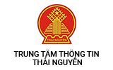 Trung tâm thông tin Thái Nguyên
