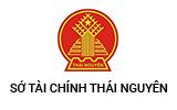 Sở Tài chính Thái Nguyên