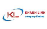 KHANH LINH CO., LTD.