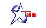Công ty TNHH dược phẩm Sao Thủ Đô