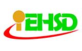Viện Sức khỏe Môi trường và phát triển bền vững (TV)