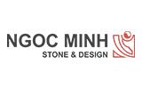 Ngoc Minh CO., LTD